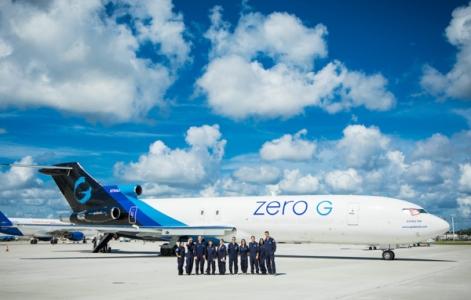 zero-g-10